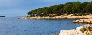 vrsar-beach-panorama